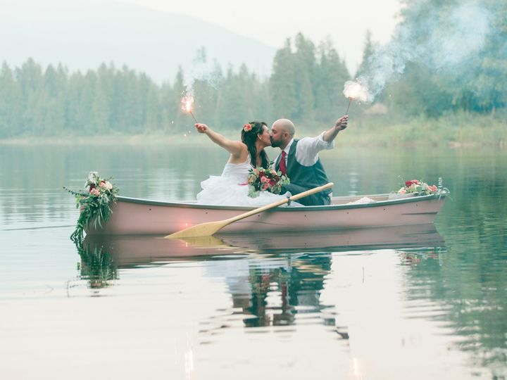 Tmx 298a7826 51 912667 Bigfork, MT wedding rental