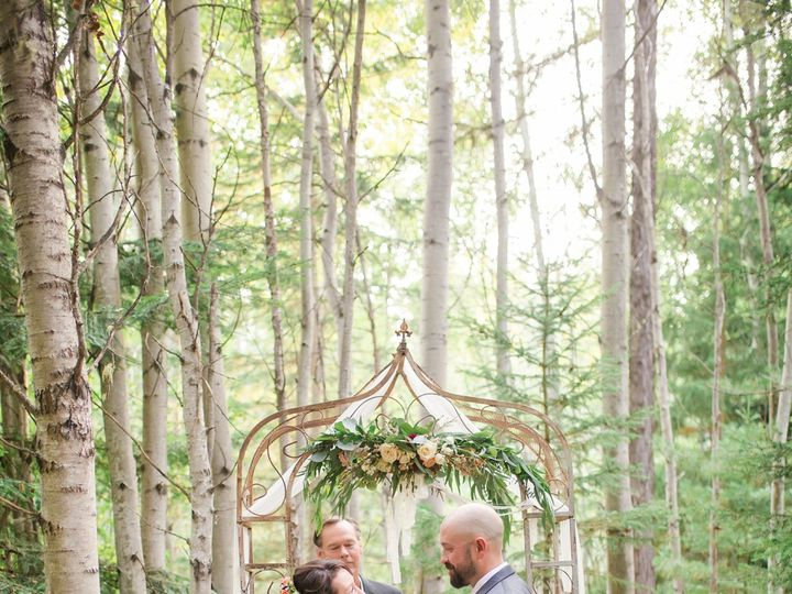 Tmx 4d6b7952 51 912667 V1 Bigfork, MT wedding rental
