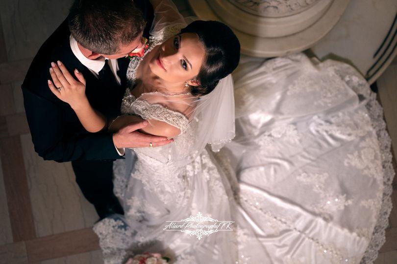 d3ee7ebe92da54fe 1536859015 663fdf39da24512a 1536858992871 4 Fun Wedding Allure