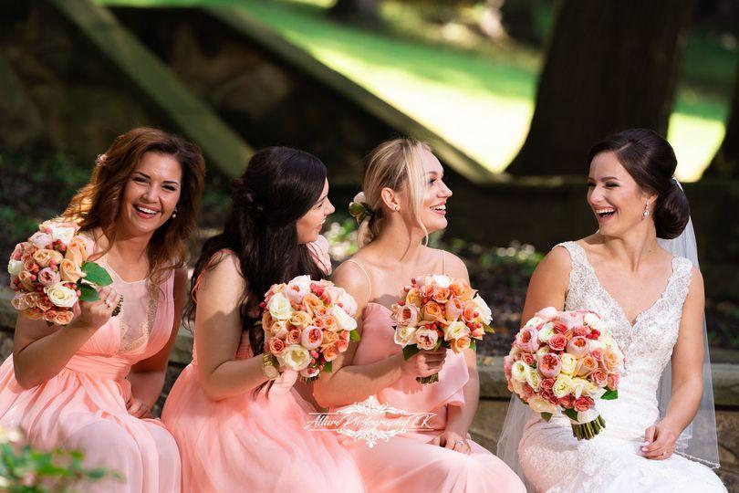 1386090dd9db2d69 1536859016 0df1fa1433653626 1536858992877 7 Fun Wedding Allure