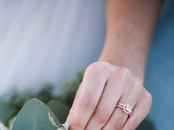 Tmx Fieldsofcopperandsagebynp 295 51 1062667 1556386003 San Luis Obispo, CA wedding jewelry