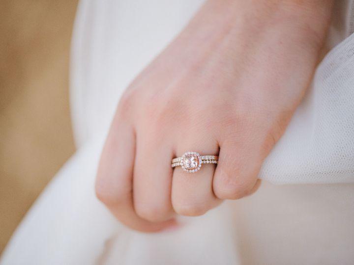 Tmx Fieldsofcopperandsagebynp 372 51 1062667 1556386001 San Luis Obispo, CA wedding jewelry