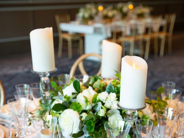 Tmx 1039 51 672667 Boston, Massachusetts wedding venue