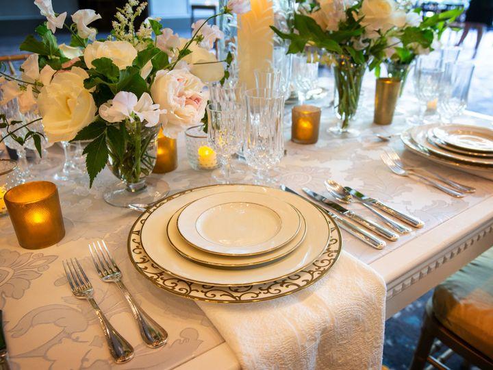 Tmx 1075 51 672667 Boston, Massachusetts wedding venue