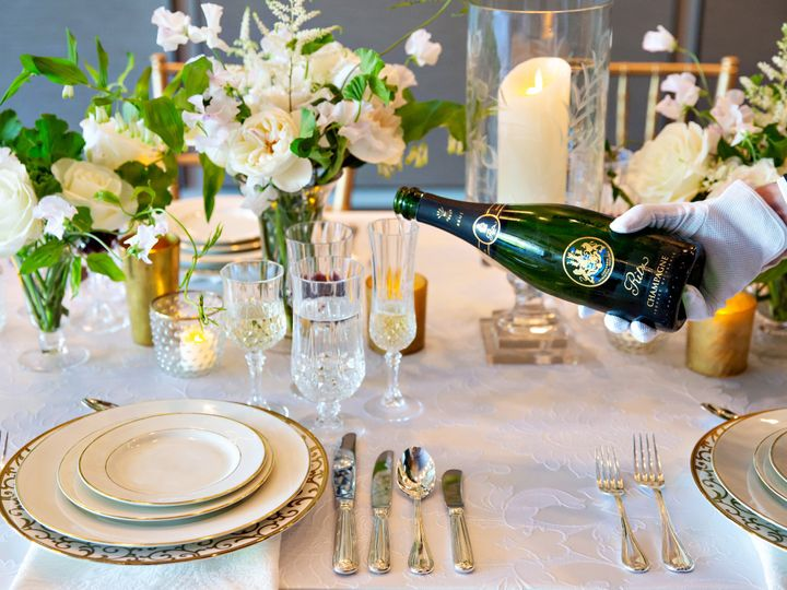 Tmx 1088 51 672667 Boston, Massachusetts wedding venue