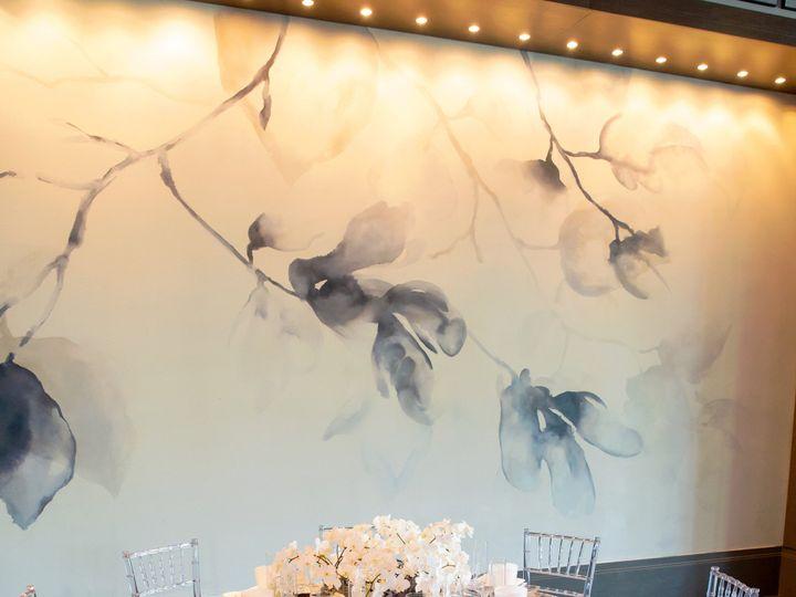 Tmx 1117 51 672667 Boston, Massachusetts wedding venue