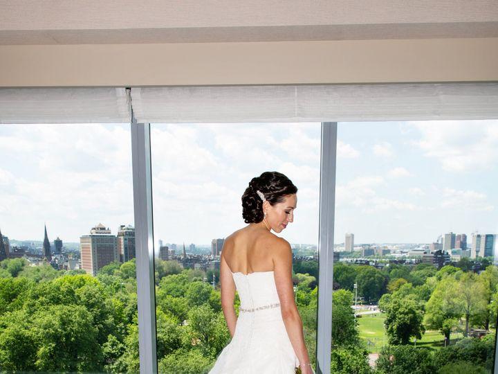 Tmx 1176 51 672667 Boston, Massachusetts wedding venue