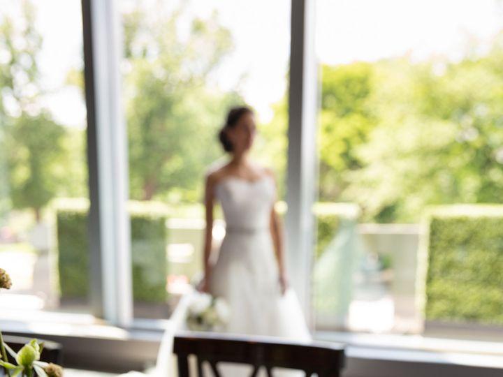 Tmx 1199 51 672667 V2 Boston, Massachusetts wedding venue