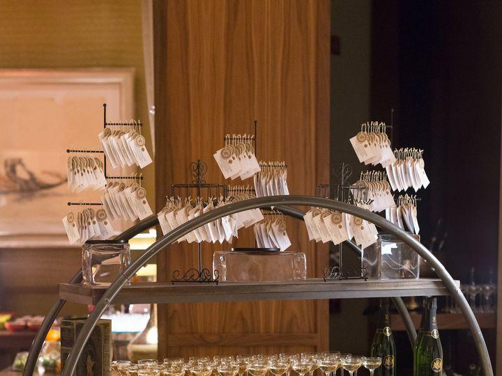 Tmx Avery Bar Champagne Display 2 51 672667 Boston, Massachusetts wedding venue