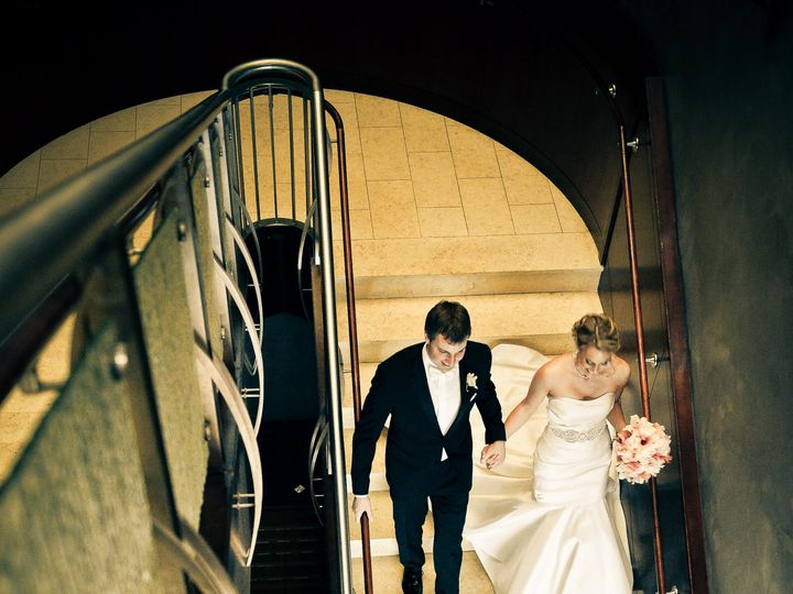 Tmx Img 0146 51 672667 V1 Boston, Massachusetts wedding venue