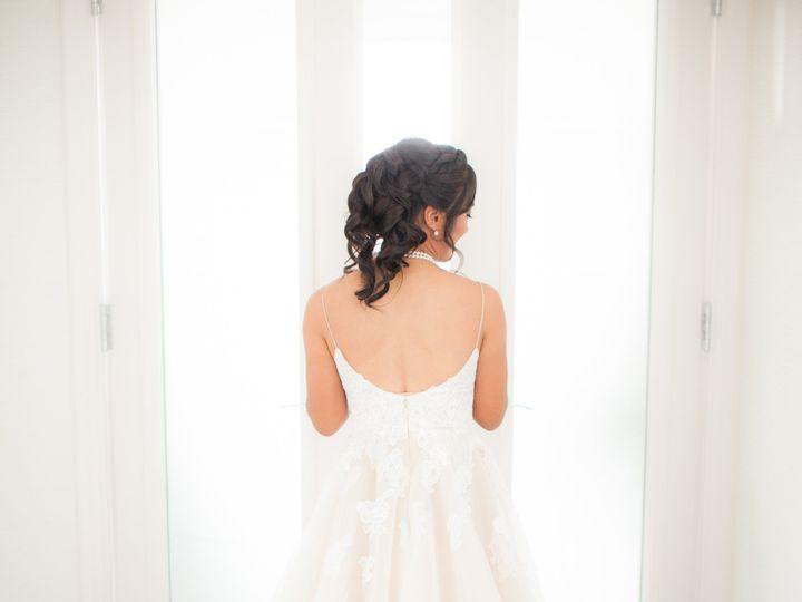 Tmx Ritzcarlton Bostonwedding 02 51 672667 V1 Boston, Massachusetts wedding venue