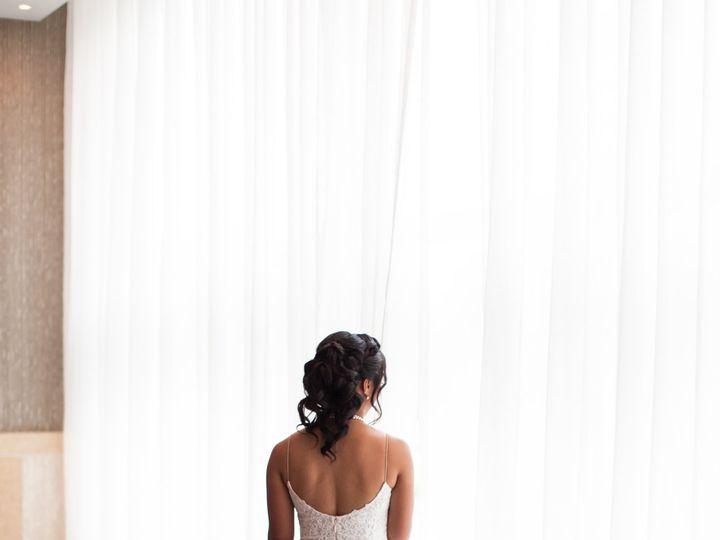 Tmx Ritzcarlton Bostonwedding 04 51 672667 Boston, Massachusetts wedding venue