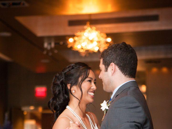 Tmx Ritzcarlton Bostonwedding 14 51 672667 Boston, Massachusetts wedding venue