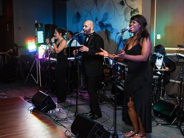Tmx Ritzcarlton Bostonwedding 20 51 672667 Boston, Massachusetts wedding venue