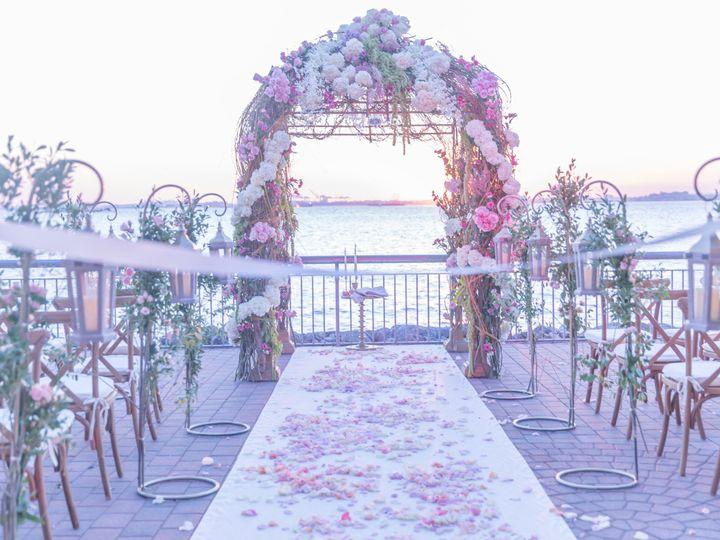 Tmx 1493229466995 Amwedding2 324 Copy Brooklyn wedding florist