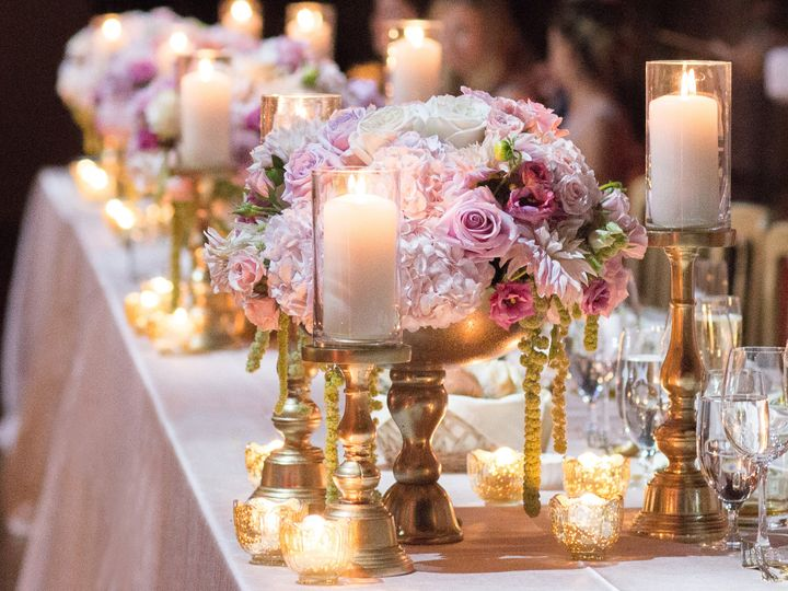 Tmx 1493229501785 Amwedding2 797 Fixed Brooklyn wedding florist