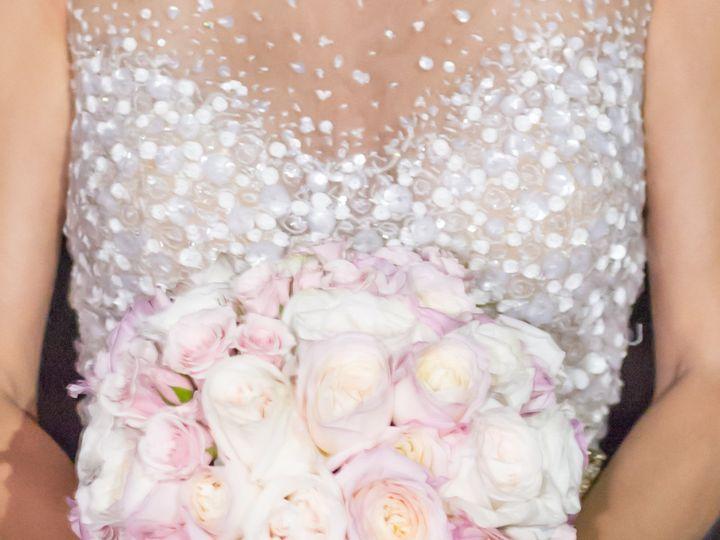 Tmx 1493229518397 Amwedding2 567 Copy Brooklyn wedding florist