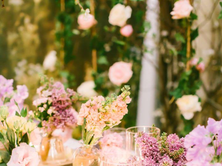 Tmx 1493229531335 Leetalphoto.day2.5791of157 Copy Brooklyn wedding florist