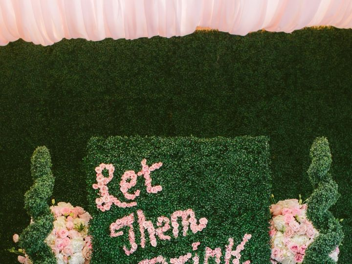 Tmx 1493229612359 Rouge.update.rose3of5 Fixed Copy Brooklyn wedding florist