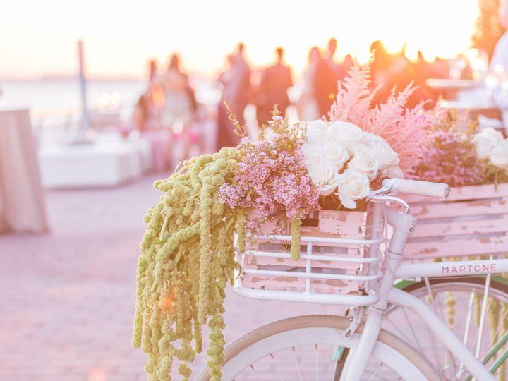 Tmx 1509134007486 Amwedding2 303 Copy Brooklyn wedding florist
