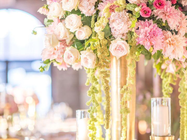 Tmx 1509134016424 Amwedding2 245 Copy Brooklyn wedding florist