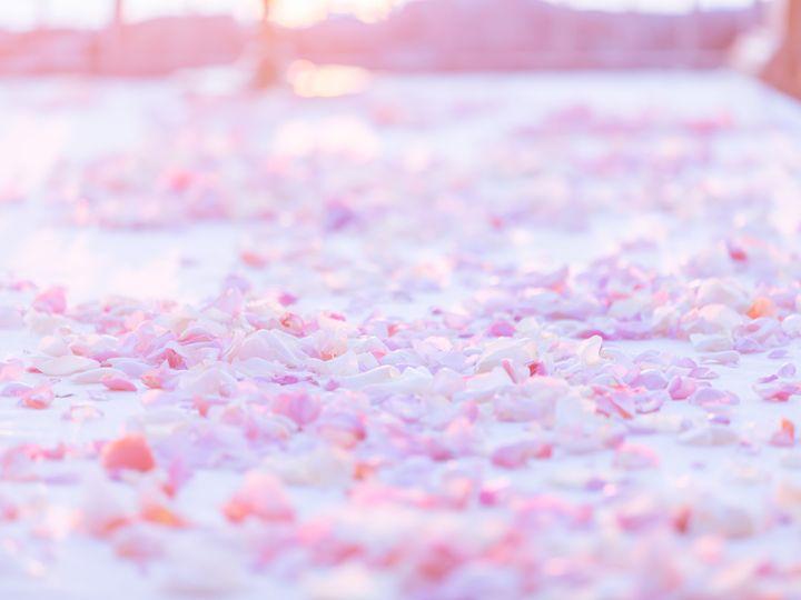 Tmx 1509134084955 Amwedding2 316 Copy Brooklyn wedding florist