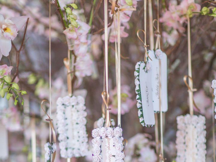 Tmx 1509134339845 Amwedding2 71 Copy 2 Brooklyn wedding florist