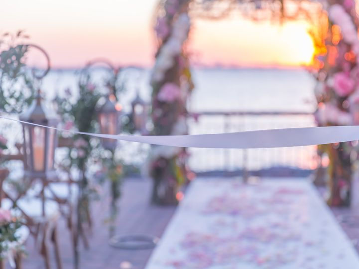 Tmx 1509134341690 Amwedding2 327 Copy 2 Brooklyn wedding florist