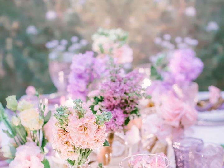 Tmx 1509134495291 Leetalphoto.day2.57150of157 Copy 2 Brooklyn wedding florist