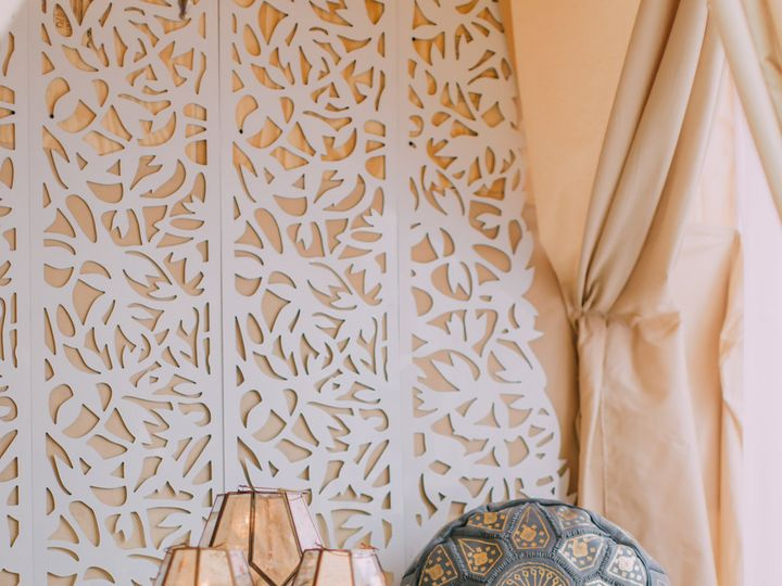 Tmx 1509134537328 Leetalphoto.rouge.217of71 Copy Brooklyn wedding florist