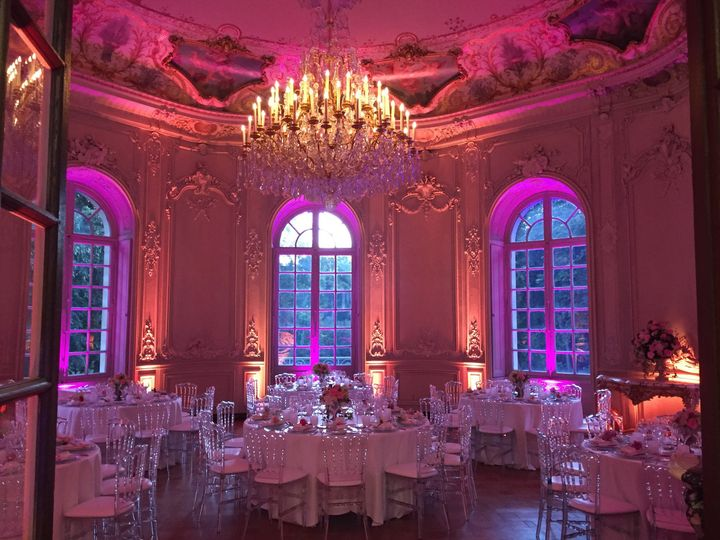 Tmx 1509134811752 E14dee79 1e9f 409c 9ed2 1578a0c02106 Copy Brooklyn wedding florist