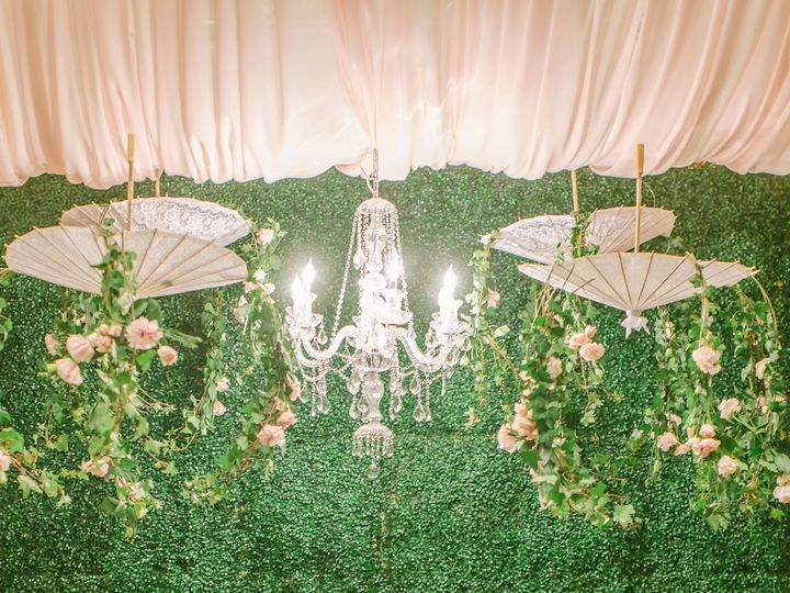 Tmx 1509134833711 Leetalphoto.rouge.1190of307 Copy Brooklyn wedding florist