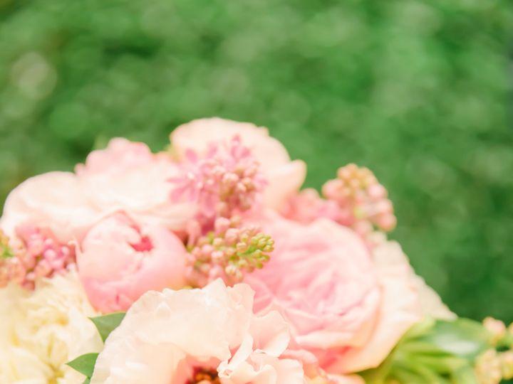 Tmx 1509134843797 Leetalphoto.rouge.1242of307 Copy Brooklyn wedding florist