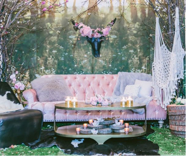 Tmx 1509134884922 Picture1 Copy Brooklyn wedding florist