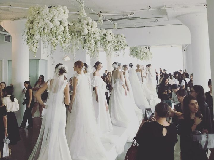 Tmx 1509136064185 Img1651 Brooklyn wedding florist