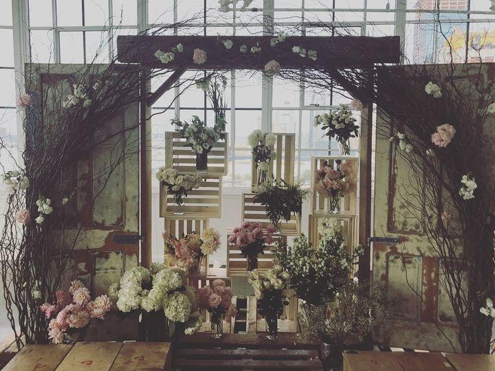 Tmx 1509136079584 Img1648 Brooklyn wedding florist