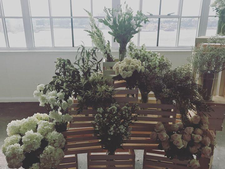 Tmx 1509136104055 Img1649 Brooklyn wedding florist