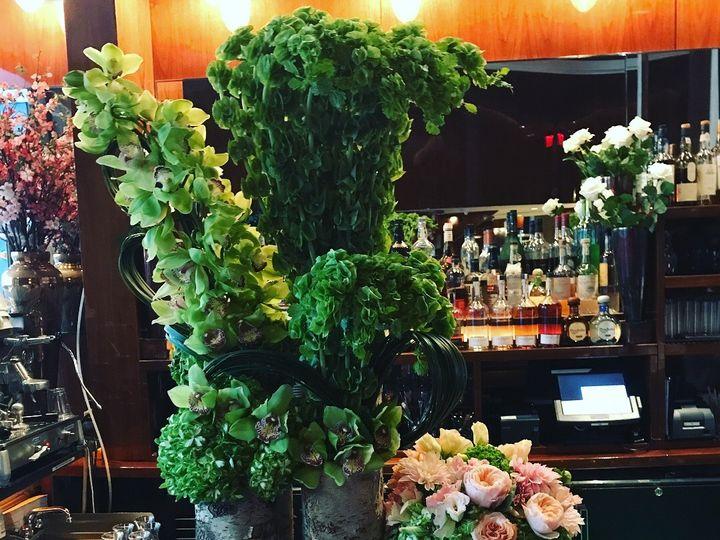 Tmx 1509136283030 Img1566 Brooklyn wedding florist