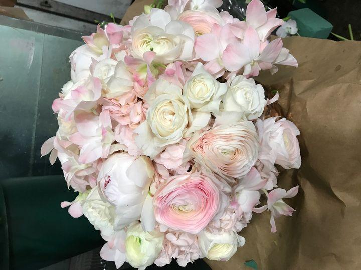 Tmx 1509136424672 Img0135 Brooklyn wedding florist