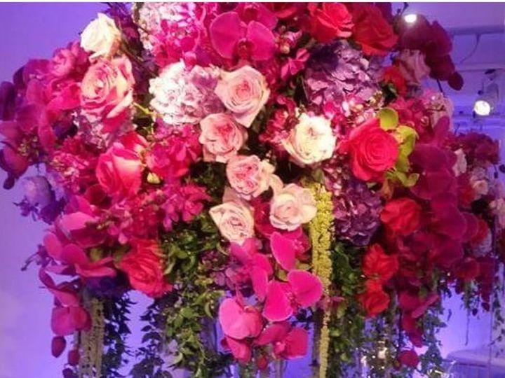 Tmx 1509136731719 Img1215 Copy Brooklyn wedding florist