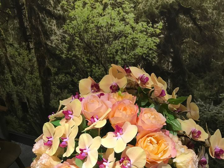 Tmx 1509136742354 Img1220 Brooklyn wedding florist