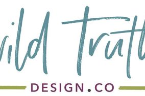 Wild Truth Design Co