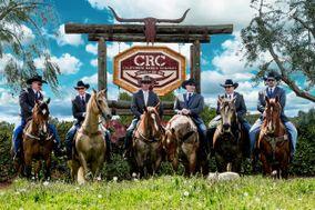 California Ranch Company