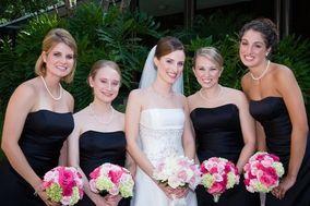 Blooming Gallery/Wedding Flowers By Lisa