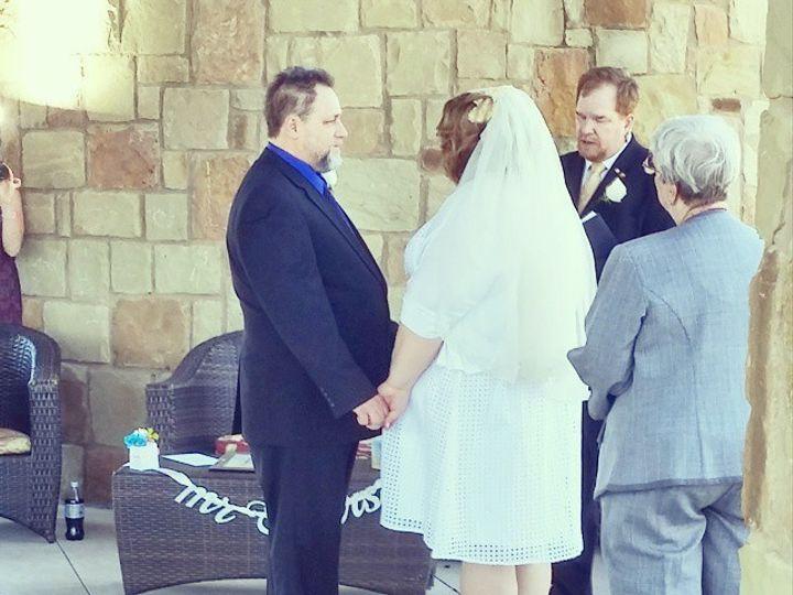Tmx 11203088 10152871378757423 835982012390145003 N Copy 51 923667 1568408511 Killeen, TX wedding officiant