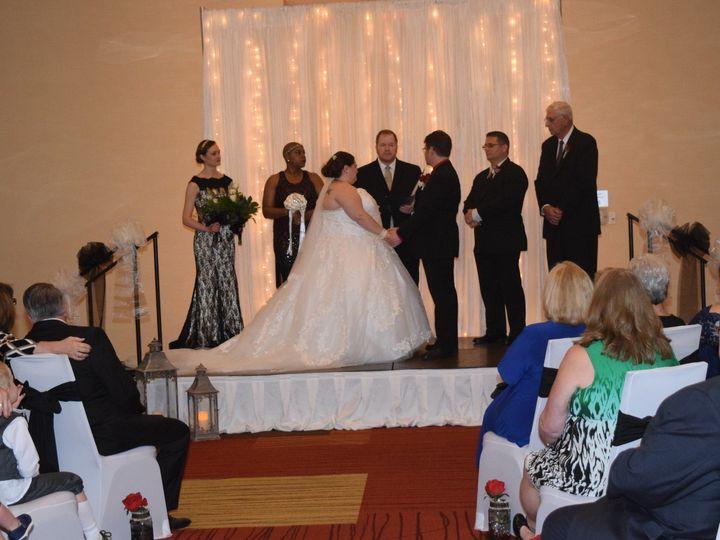Tmx 2016 04 08 03 45 21 51 923667 1568408404 Killeen, TX wedding officiant