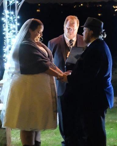 Tmx 867 1484182011747 51 923667 1568408305 Killeen, TX wedding officiant