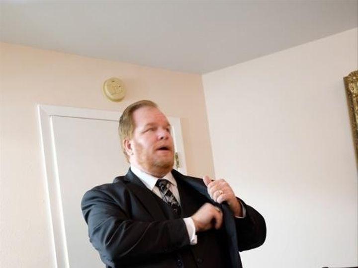 Tmx 871 1484182032554 51 923667 1568408320 Killeen, TX wedding officiant