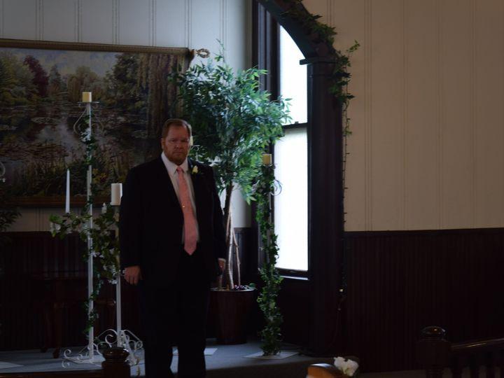 Tmx Dsc 0011 51 923667 1568408528 Killeen, TX wedding officiant