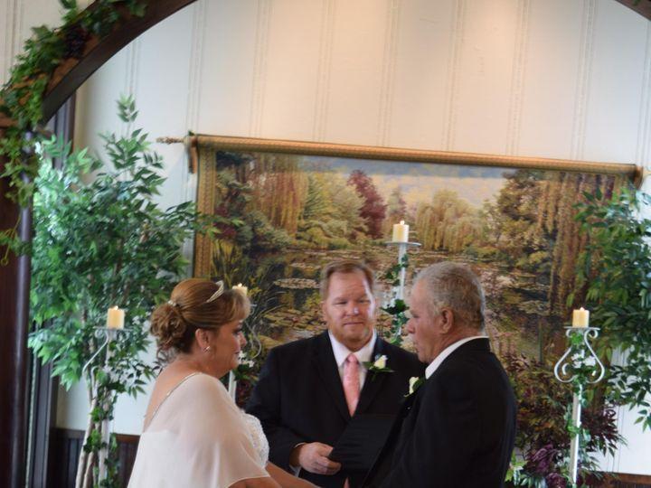 Tmx Dsc 0055 51 923667 1568408521 Killeen, TX wedding officiant